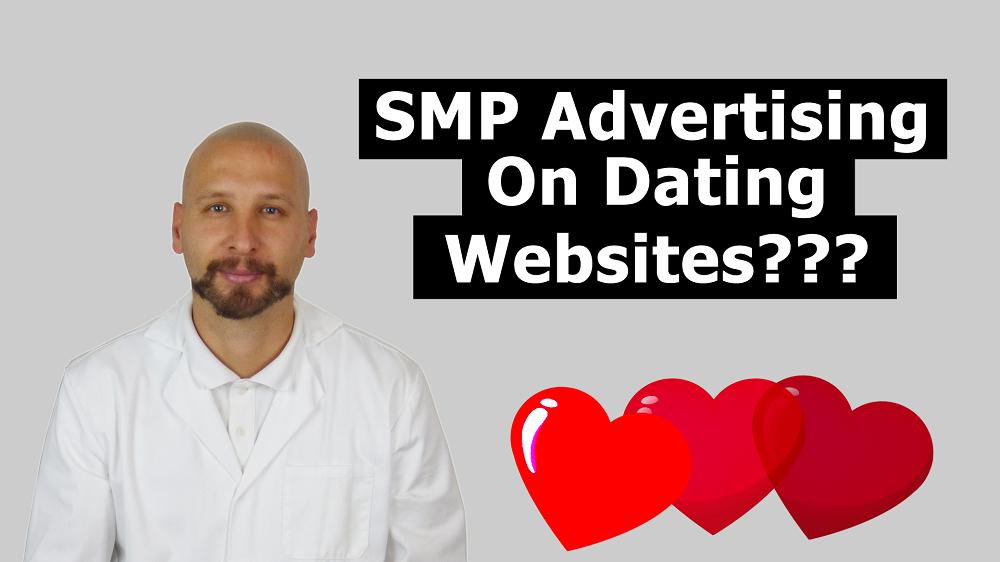 grote intro voor dating sites